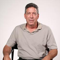 Greg Chapman Realtor