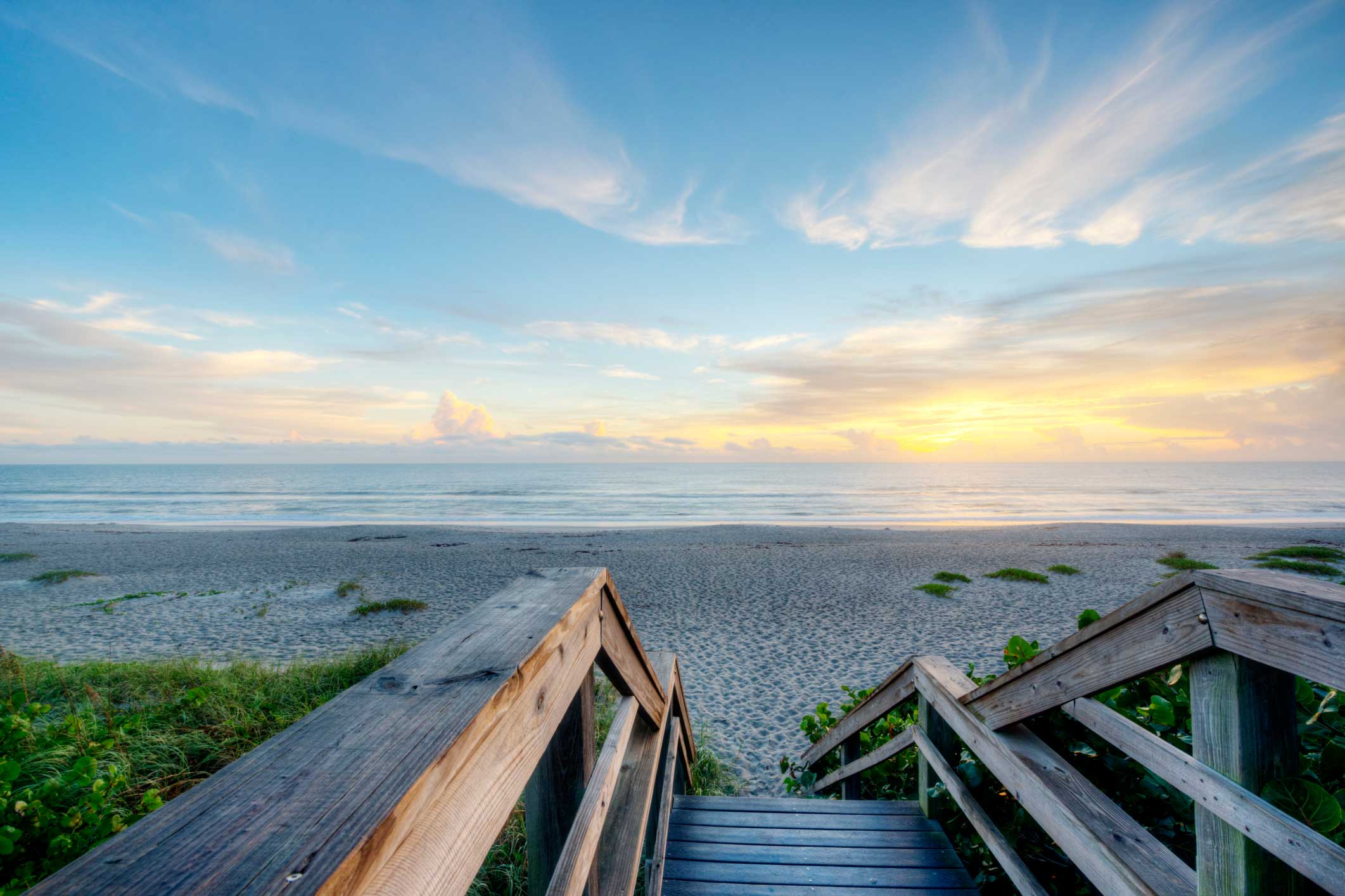beachside-properties