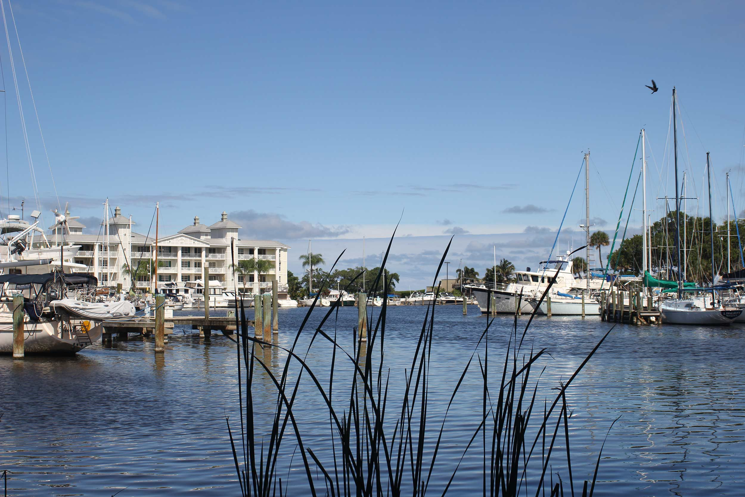 brevard-county-properties