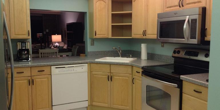 aqua-kitchen