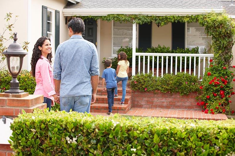 Palm Bay Real Estate Brevard