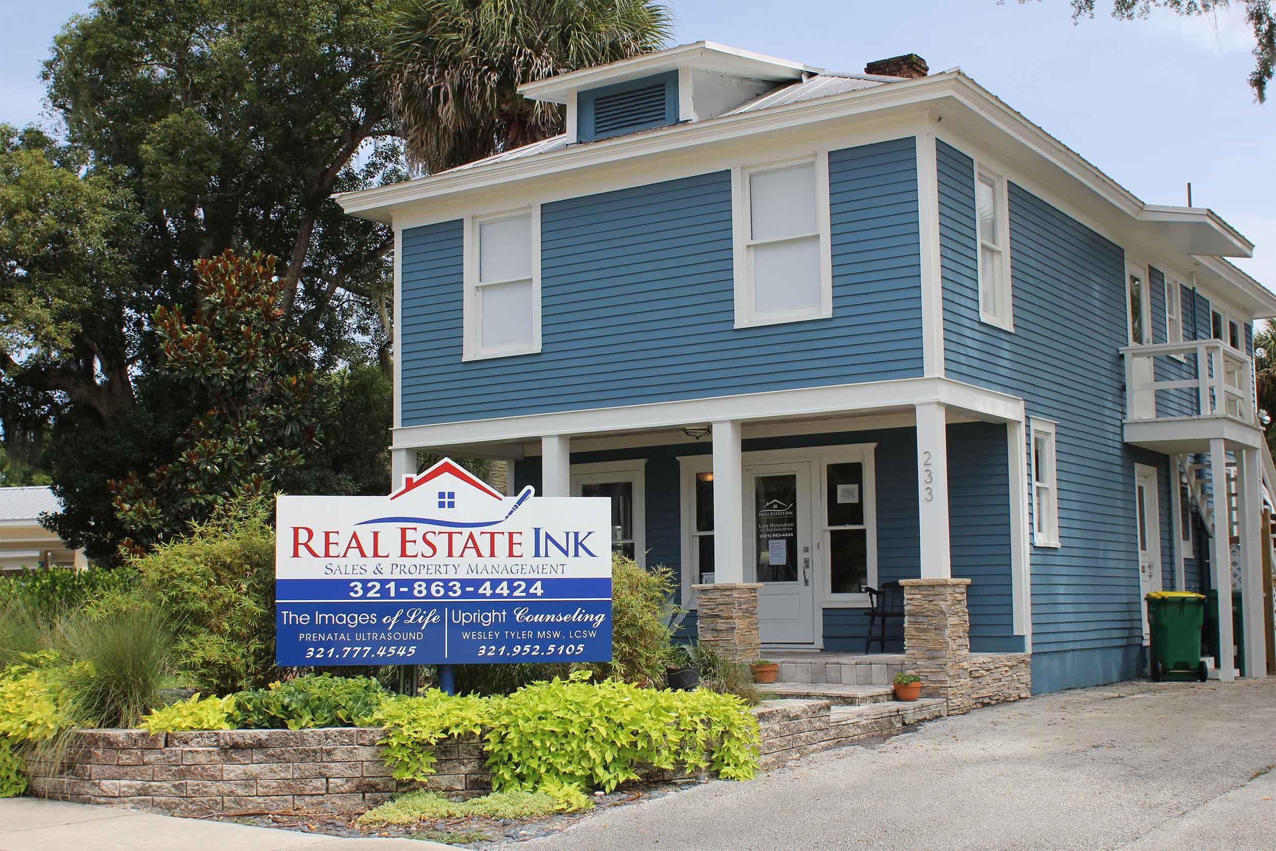 real-estate-ink-building